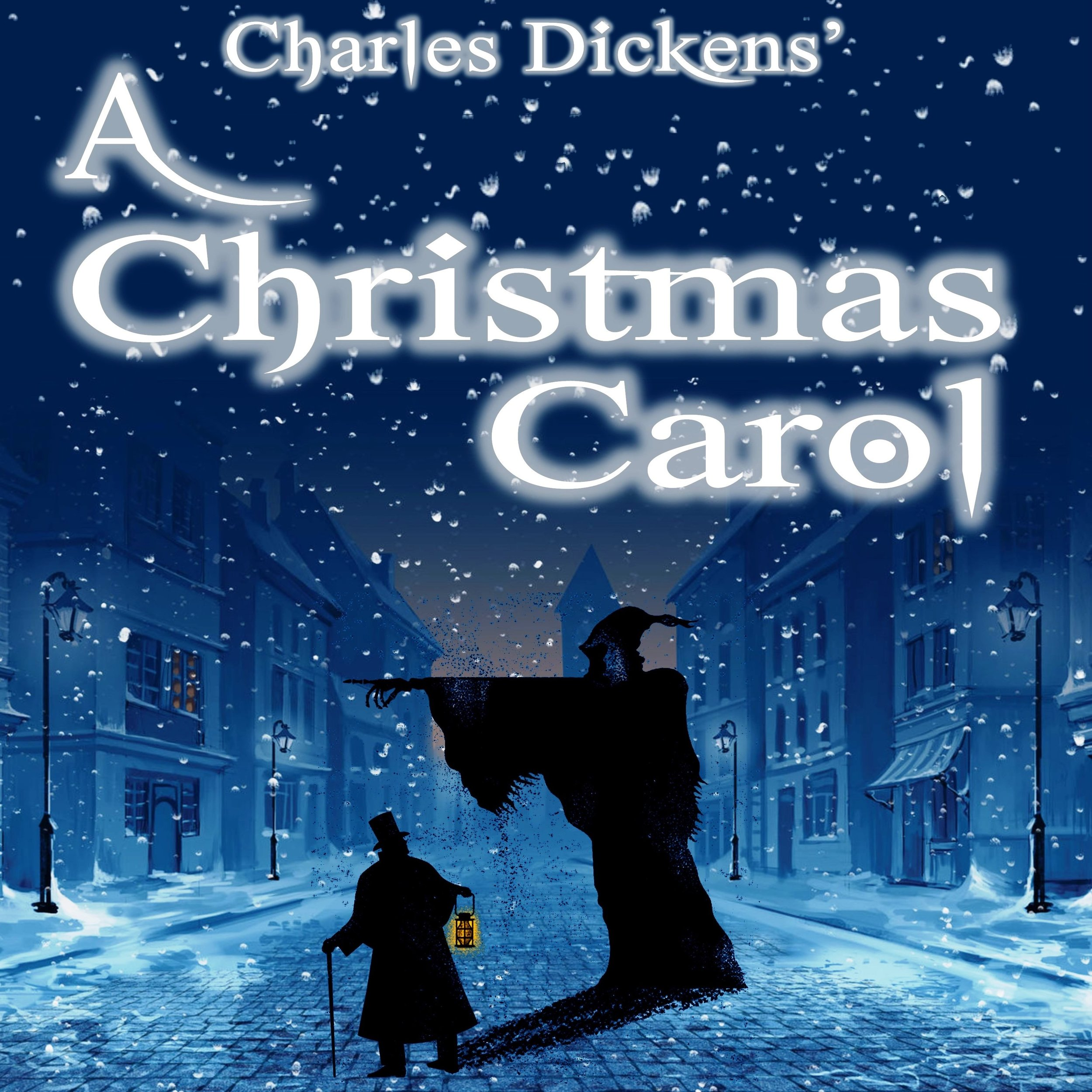 A Christmas Carol web image 2.jpg
