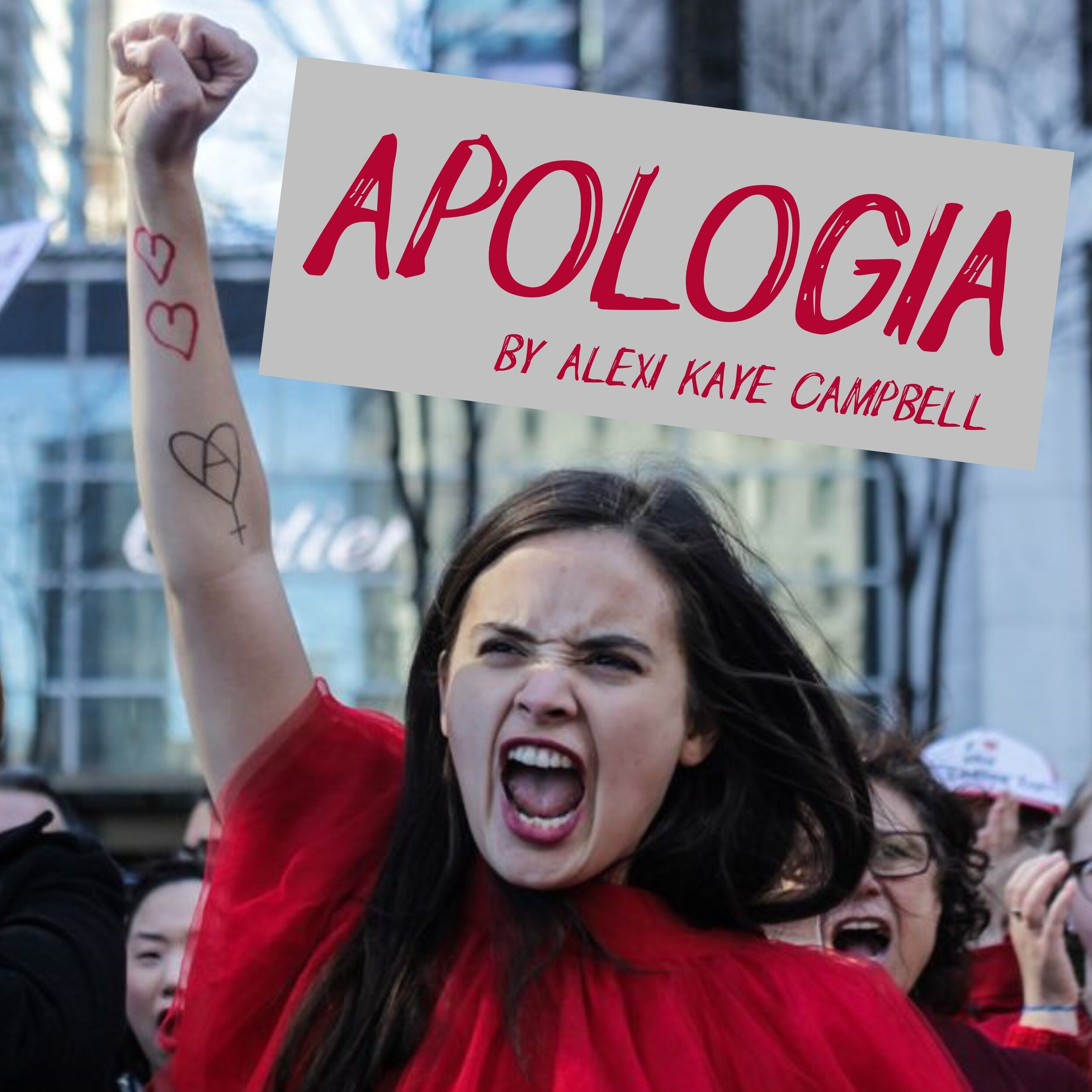 Apologia web image.jpg