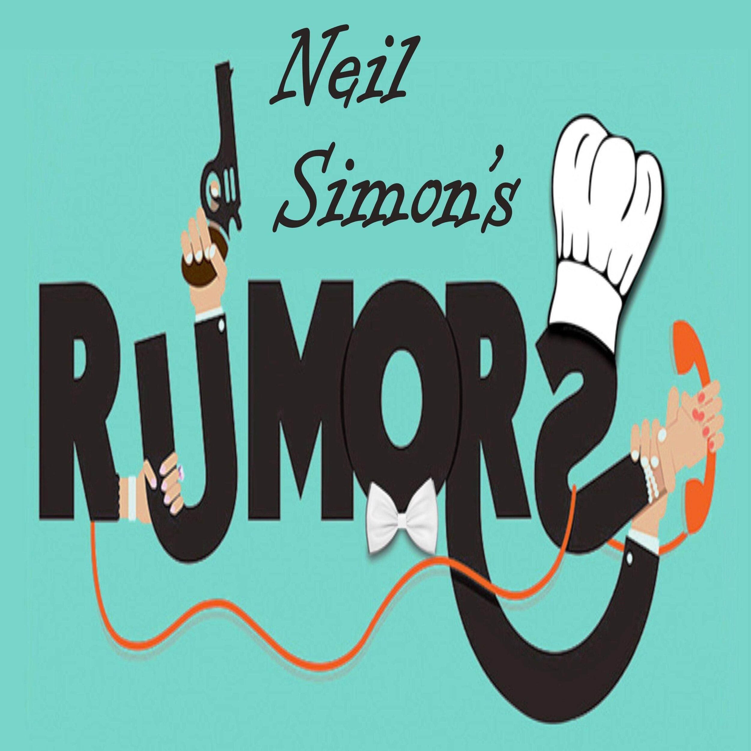 Rumors web image.jpg