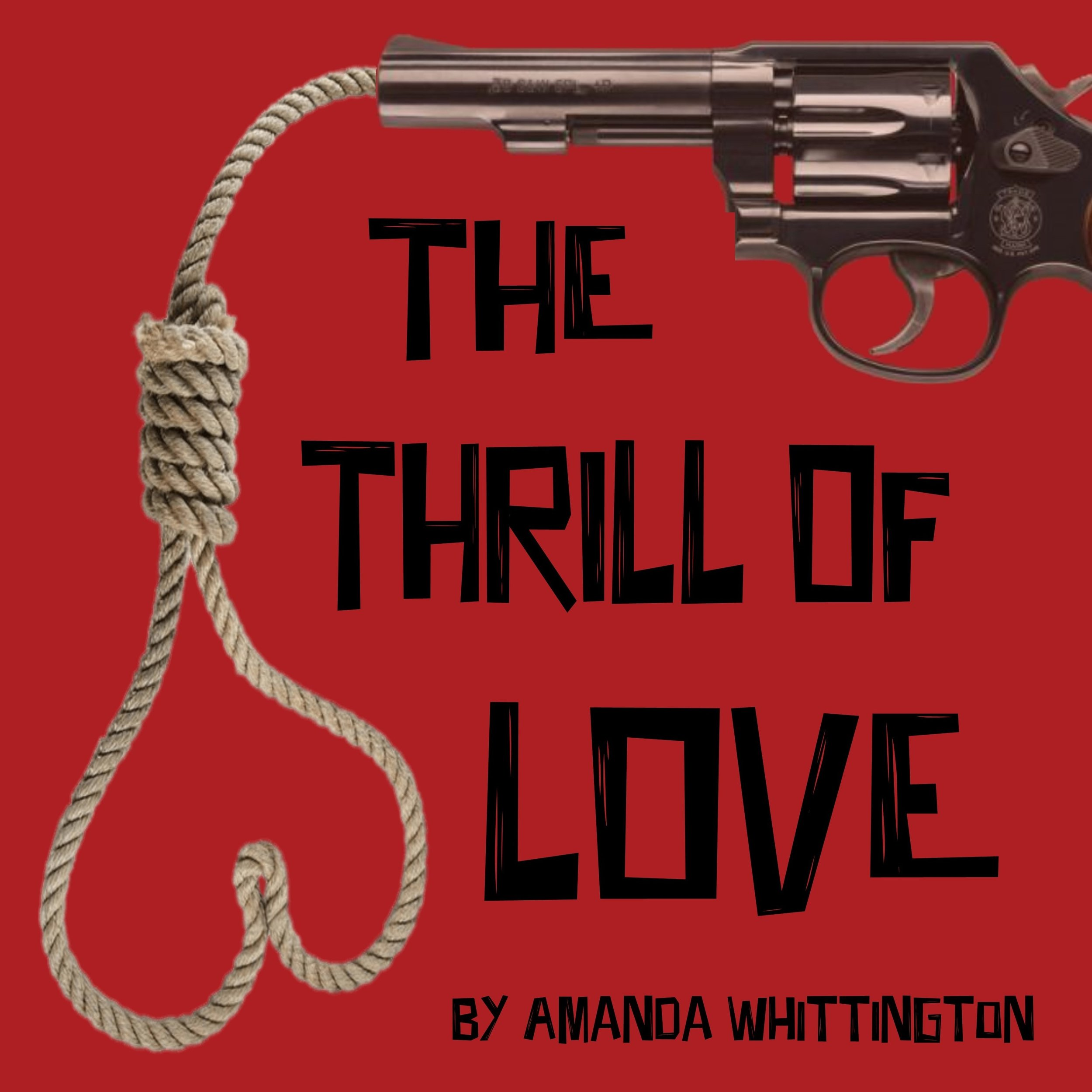 The Thrill of Love web image.jpg
