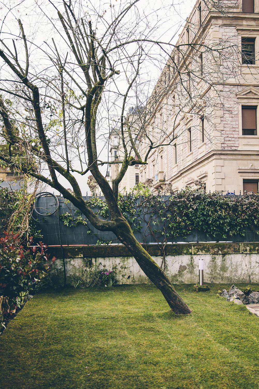 IBAIA-ET-ARRAMAK-jardin-1.jpg