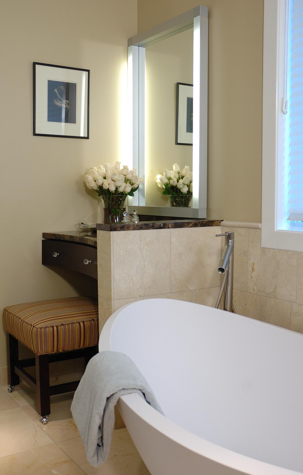Shelton Master Bath (tub).JPG
