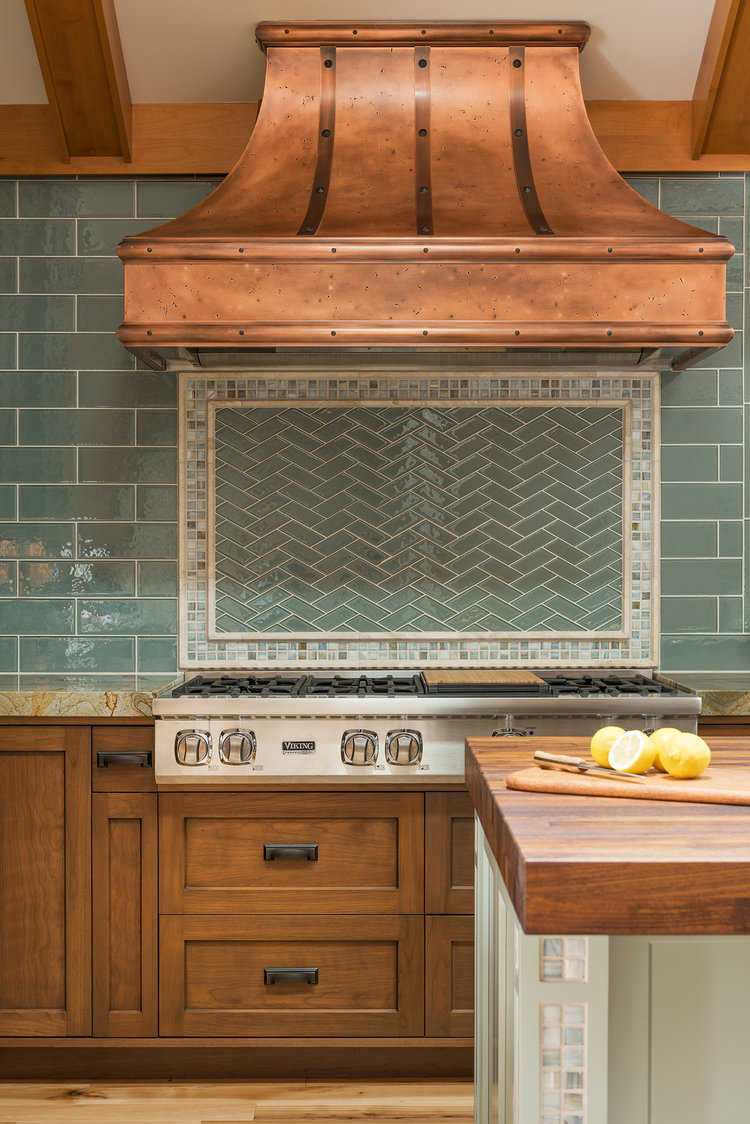 <h1>A BOUNTIFUL BEAUTY</h1><strong><h3>CRAFTSMAN CONTEMPORARY</h3></strong>