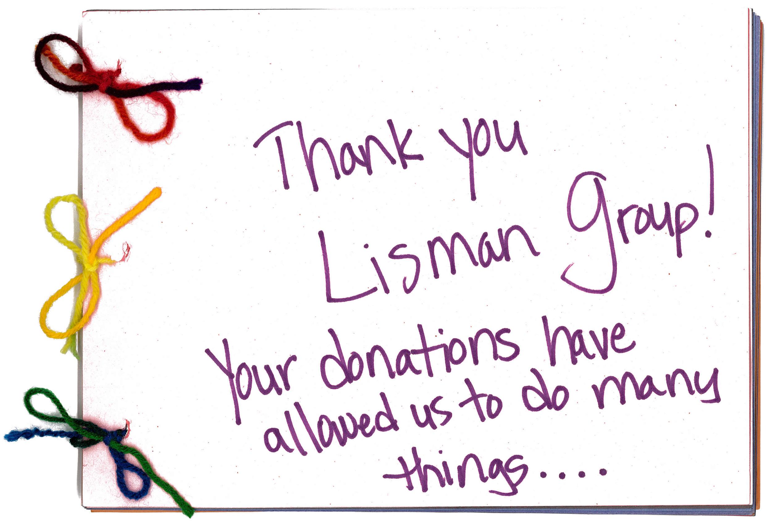 Lisman Studio 1-1.png