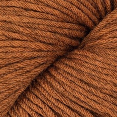 Orange - 5.jpg