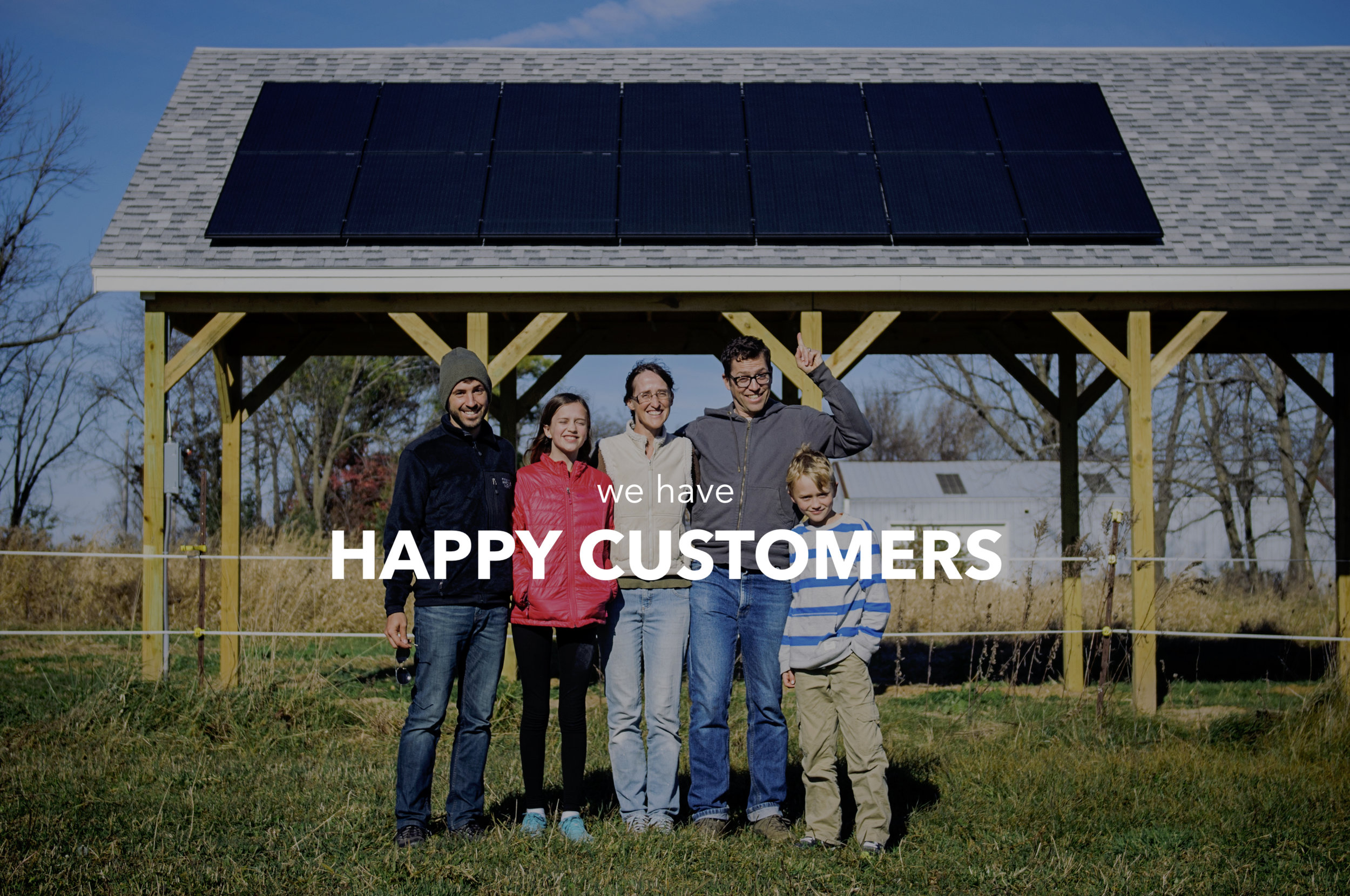 Drews Solar - Madison, WI | Solar Panel Energy
