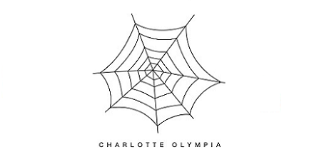 Charlotte_Olympia2.png