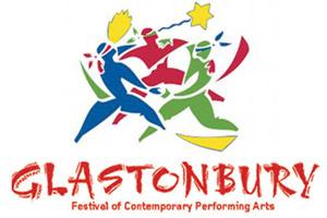 Glastonbury-logo.jpg