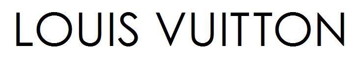 louis_vuitton_logo.png