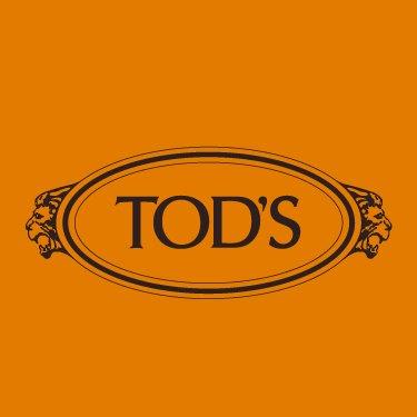 Tods_240320135848.jpg