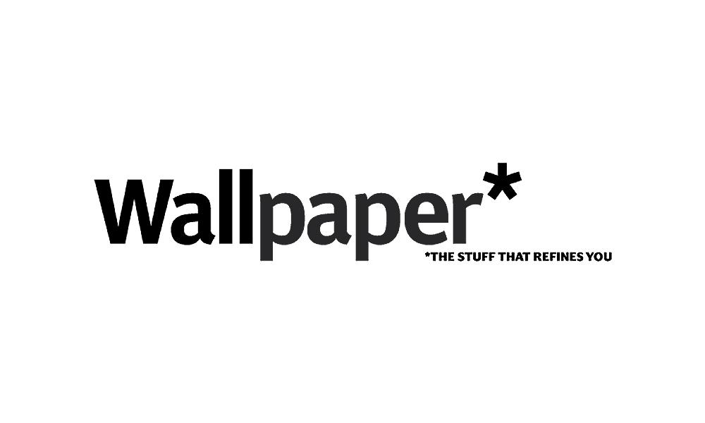 1375798597-Wallpaper_v4_logo-copy.jpg
