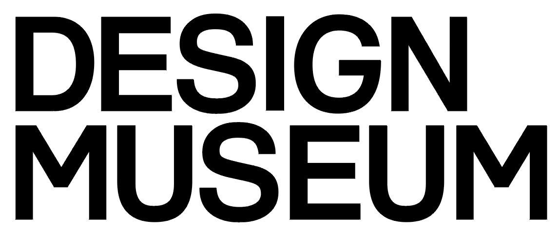 design-logo-museum1.jpg