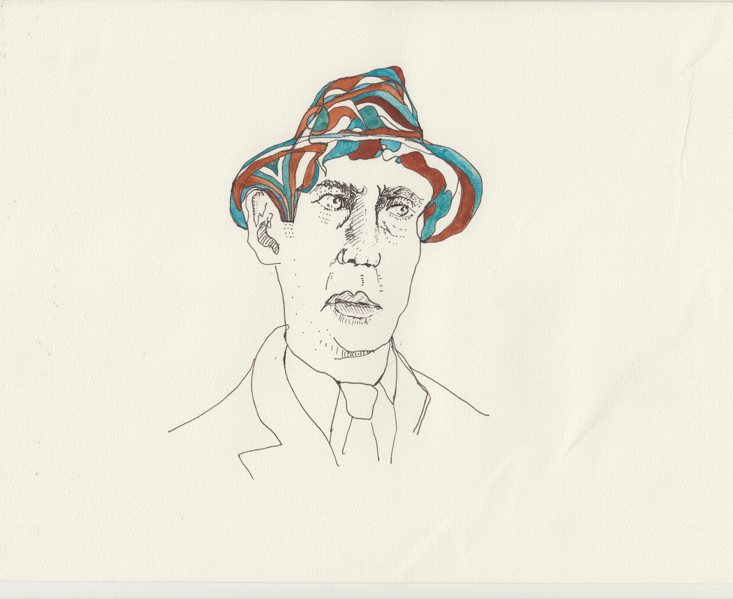 Tom Reagans hat.jpeg