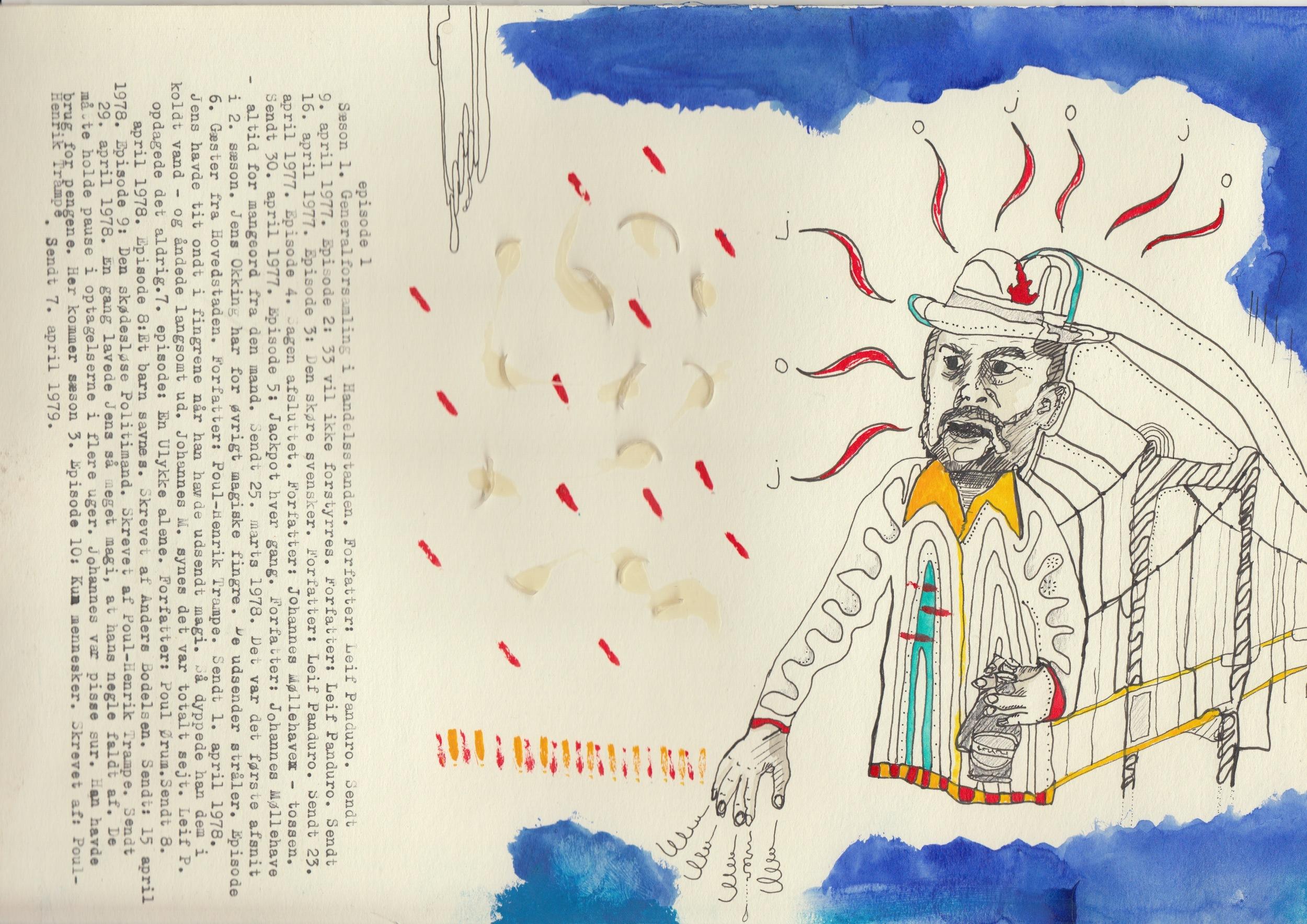 Magic hands of Jens Okking.jpg