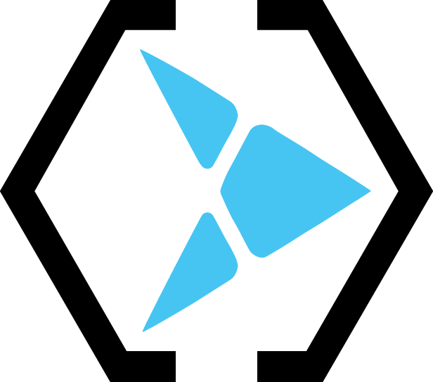 Logo-03_ICON_BLACK.png