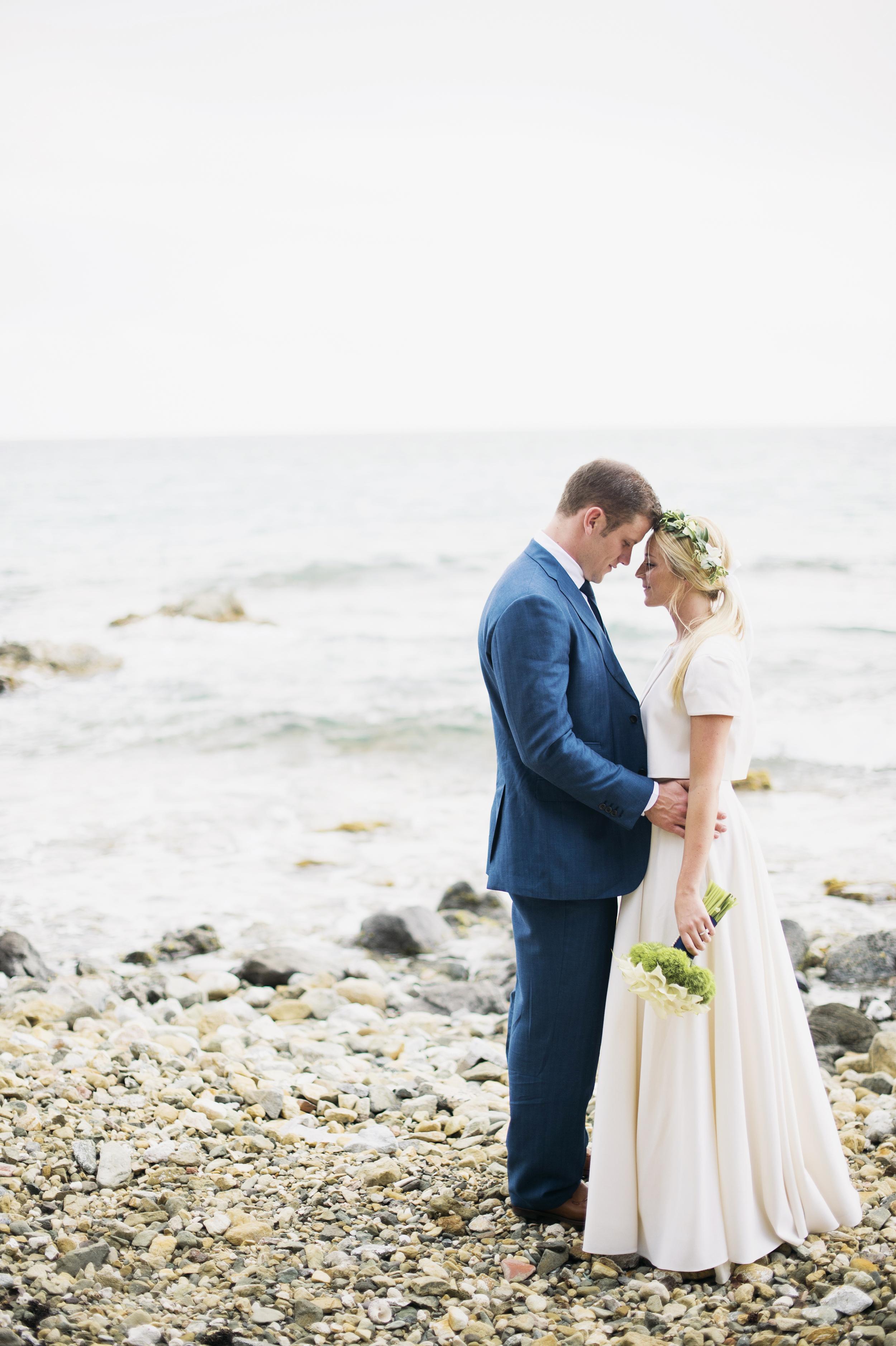 ST Thomas USVI Wedding