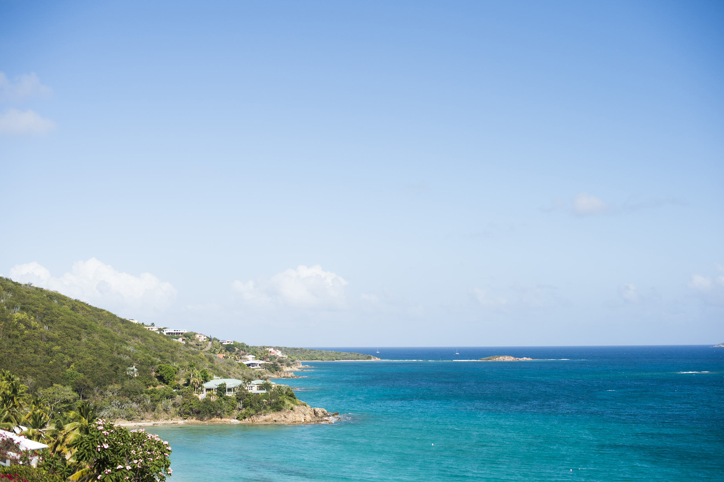 wedding photography in st thomas