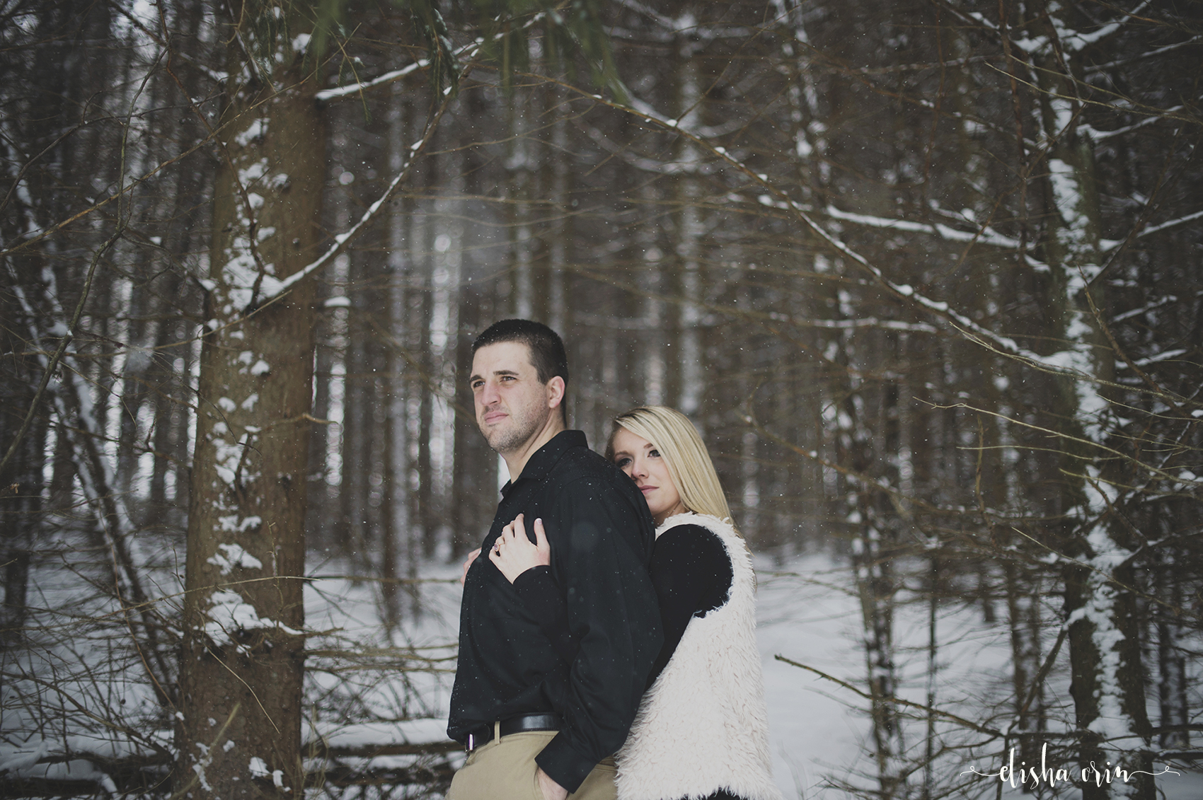 warren-pa-wedding-photographer