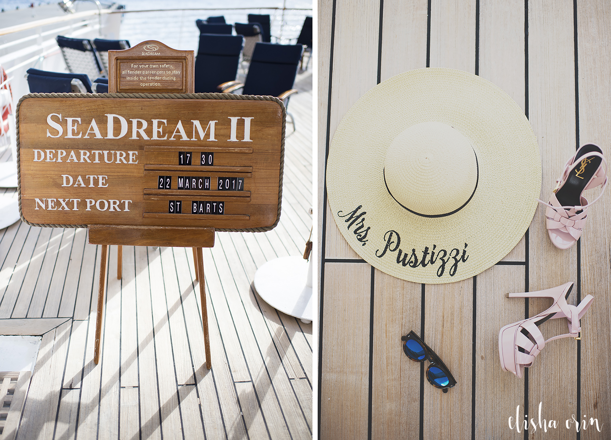 brides-shoes-and-hat-photos-of-a-st-barts-wedding