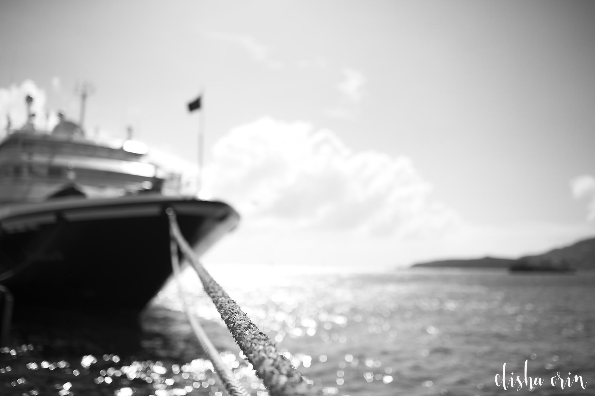 sea-dream-2