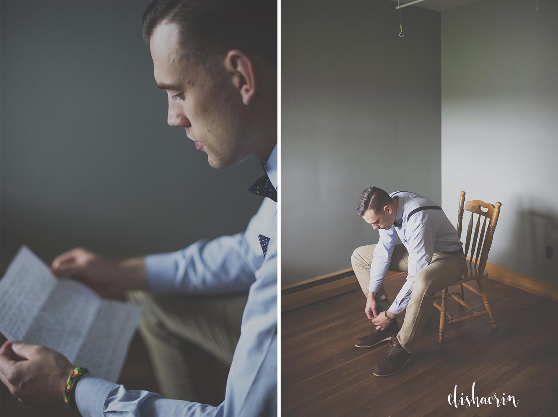 groom-reading-letter-from-bride