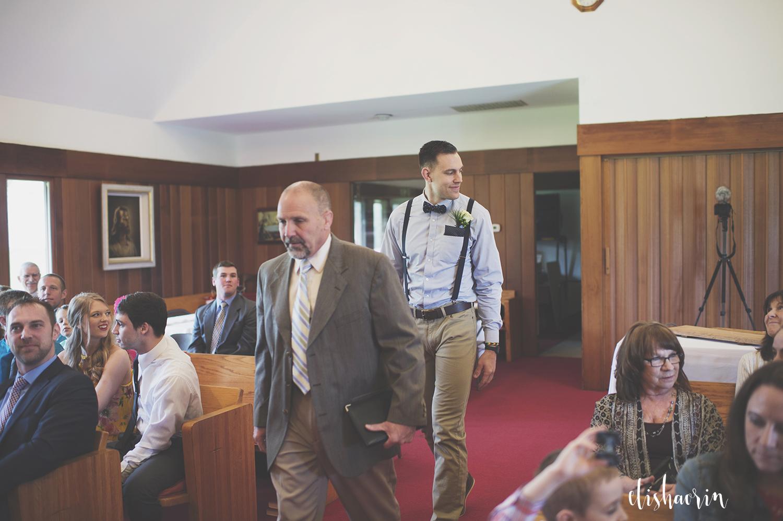groom-walking-down-aisle
