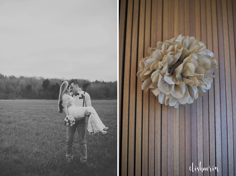 groom-carrying-bride