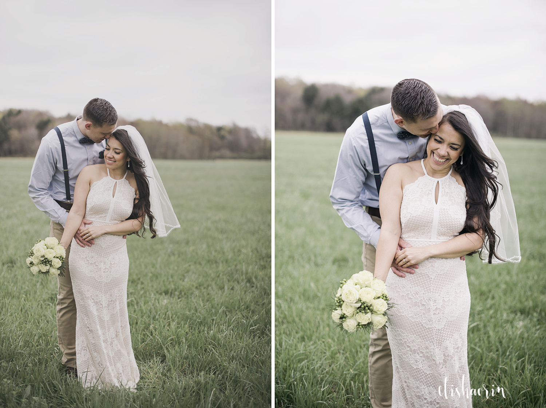 groom-holding-bride