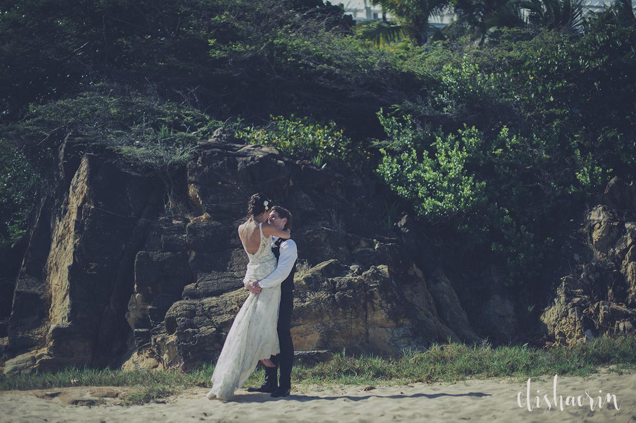 ST-Thomas-Wedding-Photographer-Frenchmans-bay-marriot
