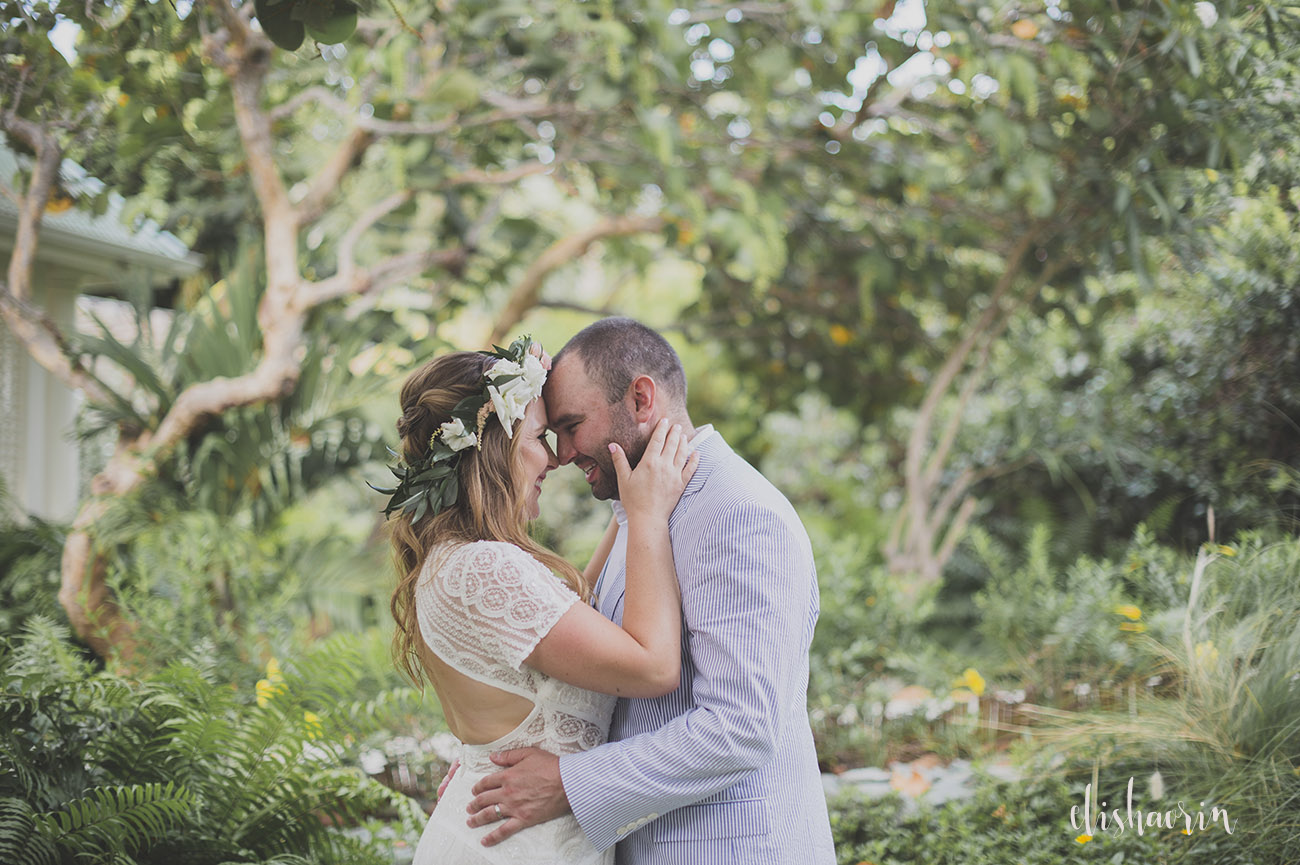 bride-and-groom-heads-together-taken-in-st-john-by-elisha-orin-photography