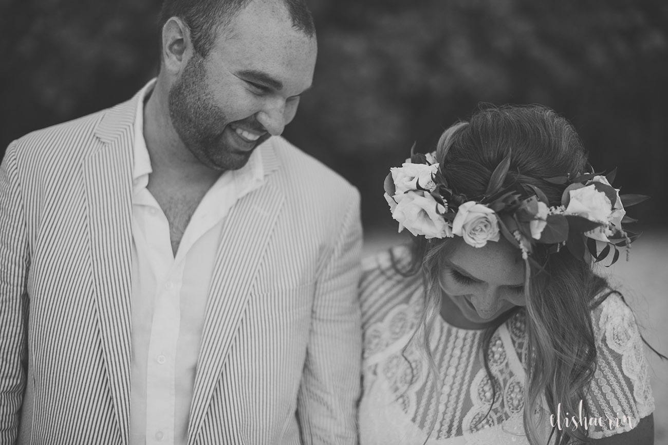 bride-and-groom-laughing-taken-in-st-john-by-elisha-orin-photography