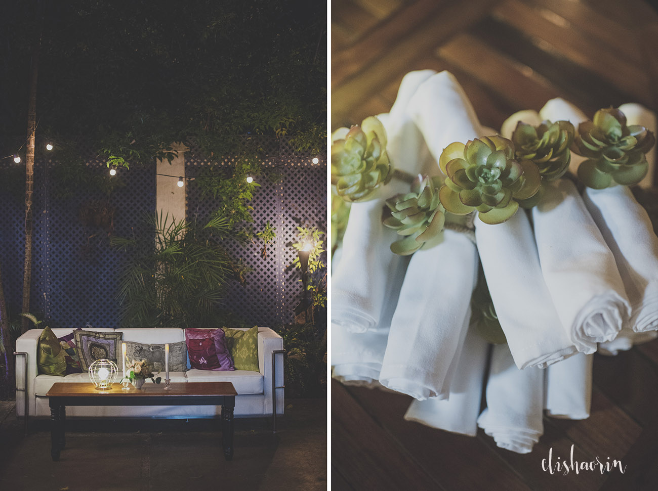 decoration-for-a-wedding-at-rumblines-st-john