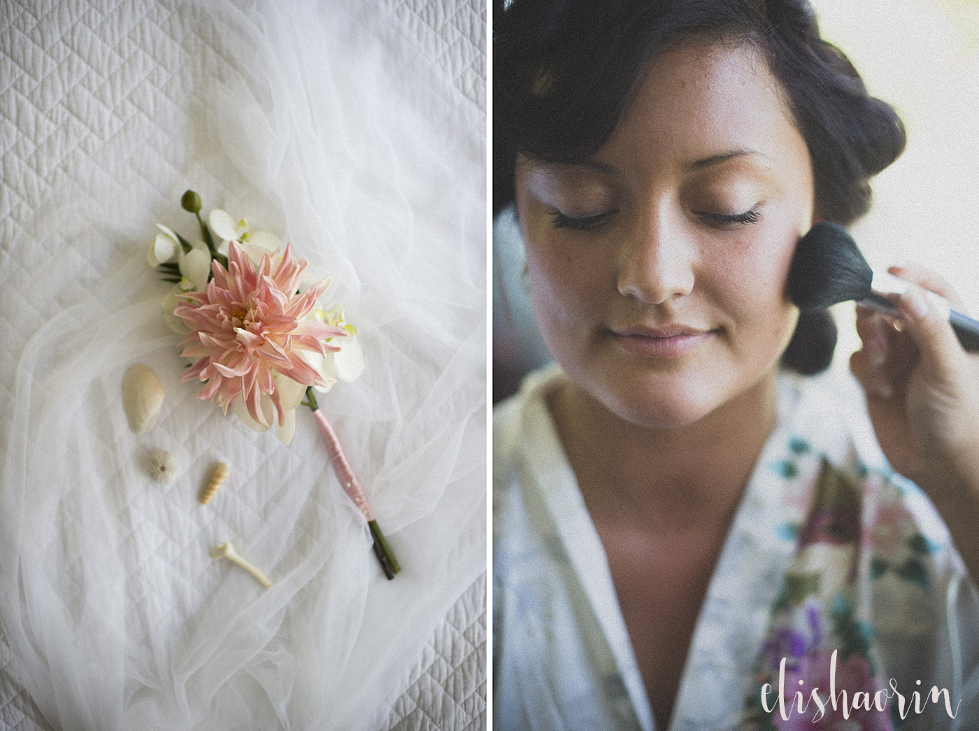 bride-getting-make-uo-on-for-a-st-john-wedding