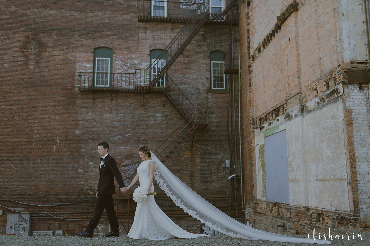 wedding-photography-in-jamestown-ny