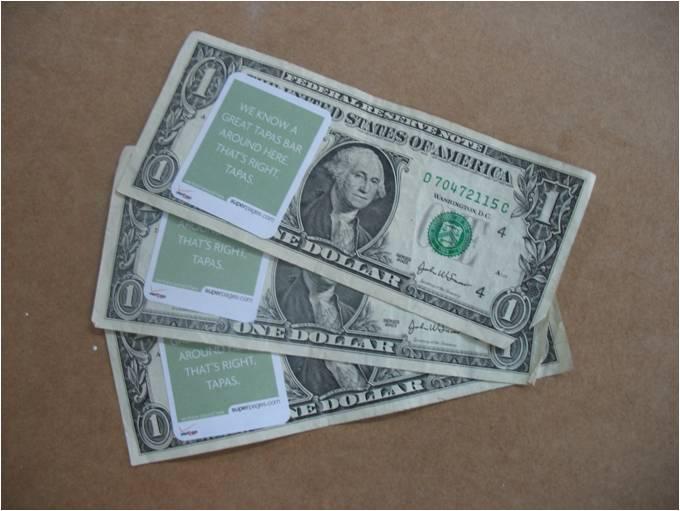 Massivemedia Ad Dollars.jpg