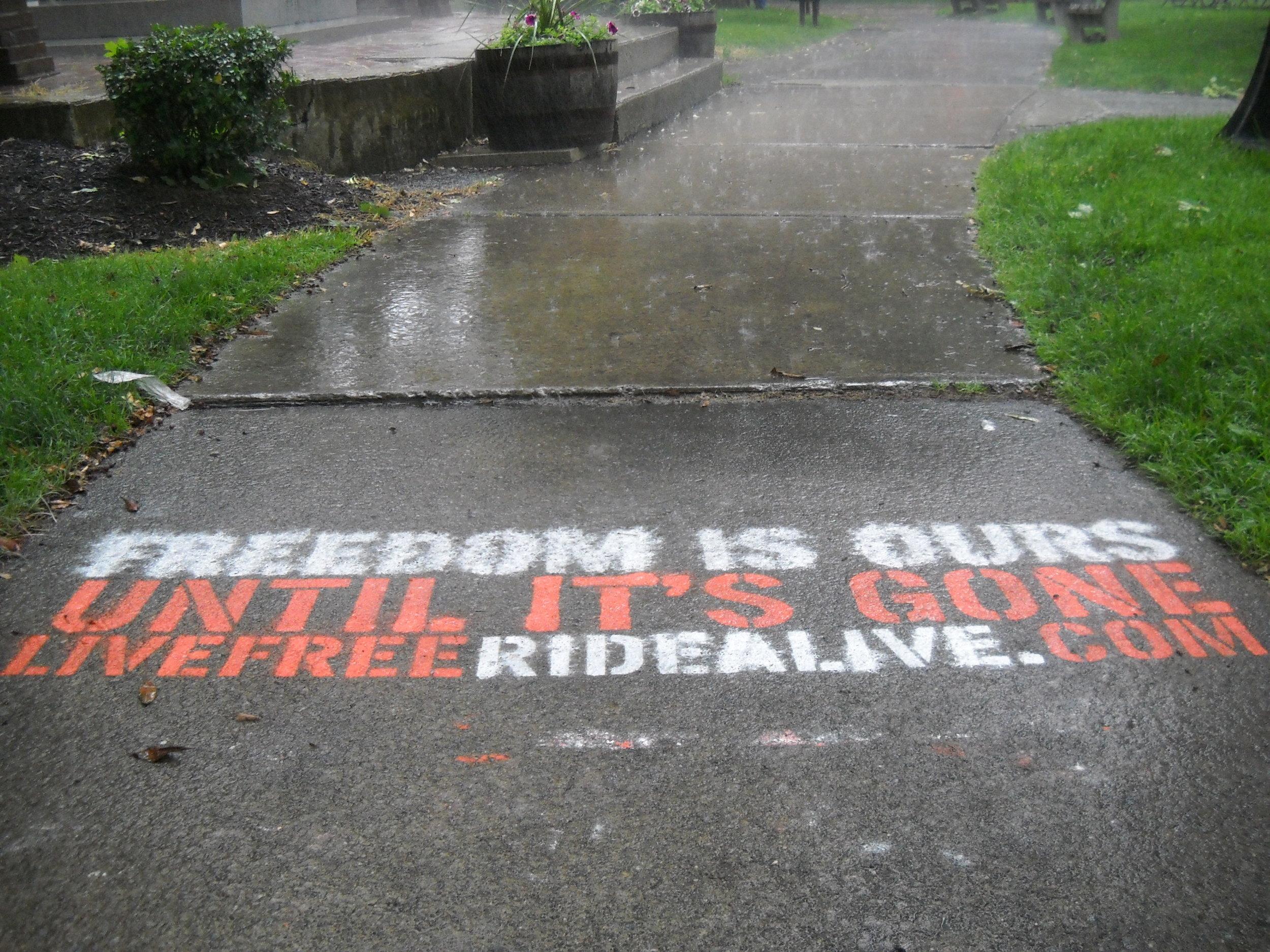 Sidewalk Chalks Johnstown PA (13).JPG
