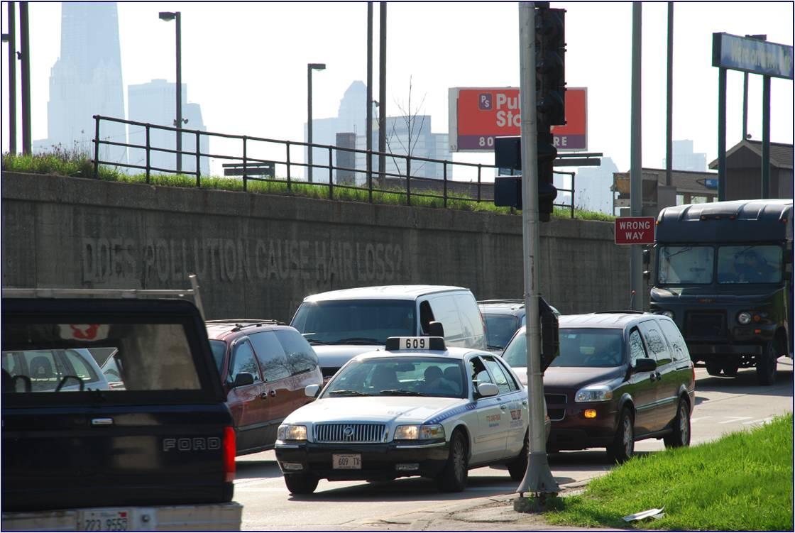 massivemedia powerwashing advertising chicago.jpg