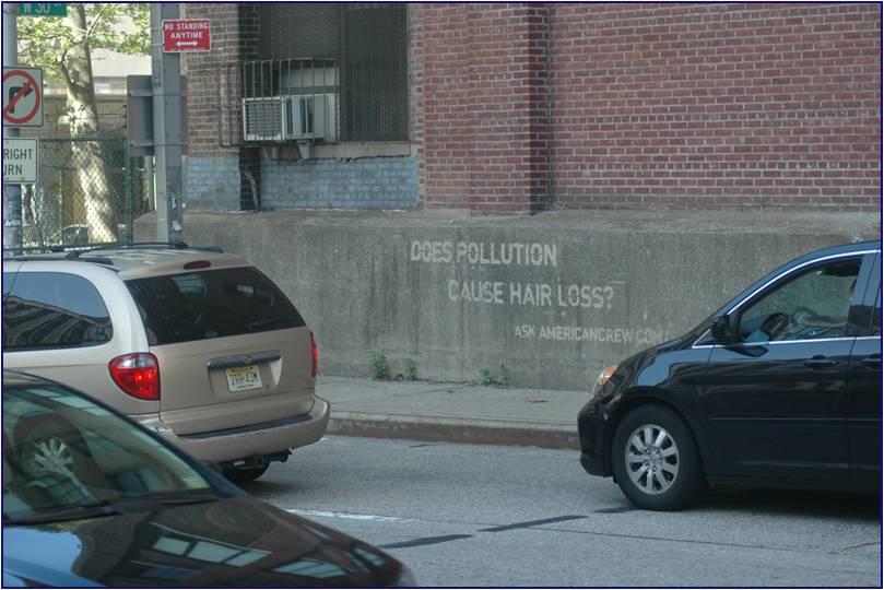 Massivemedia Reverse Graffitti .jpg