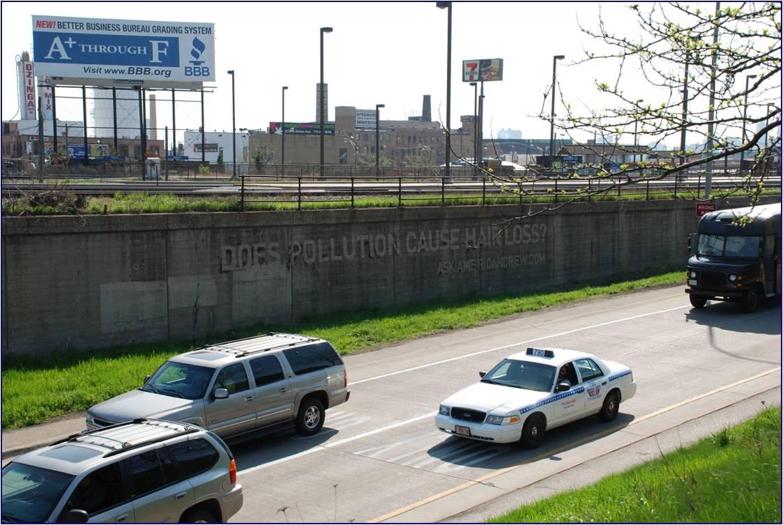 Massivemedia Reverse Graffitti Chicago.jpg