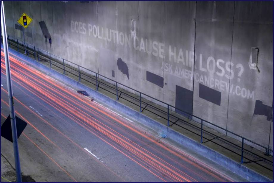 Massivemedia Reverse Graffitti San Francisco2.jpg