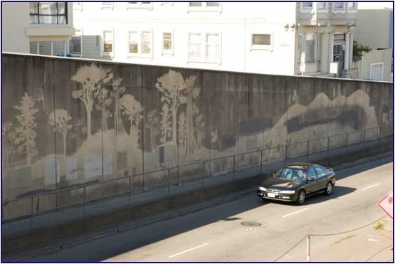 clean graffitti.jpg
