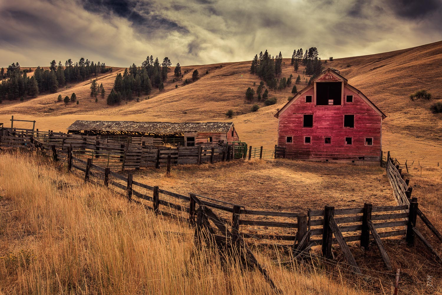 the_red_barn