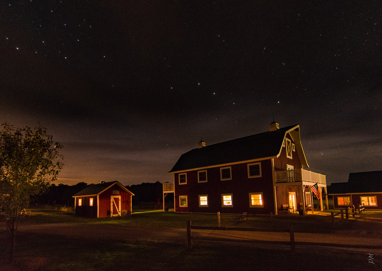 midwest_barn