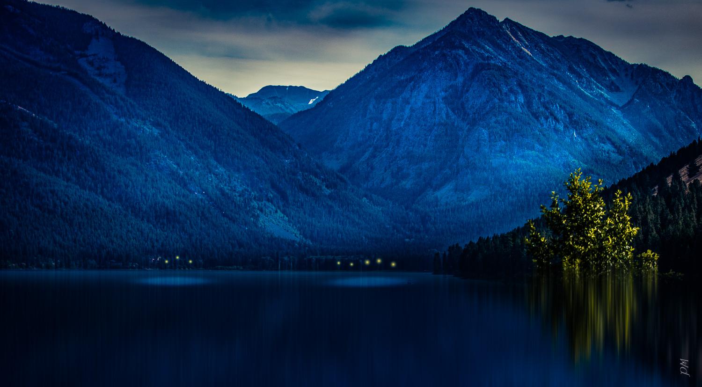 wallowa_lake