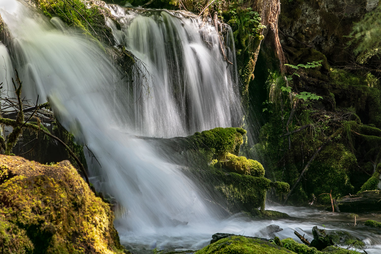 pearsoney falls-2