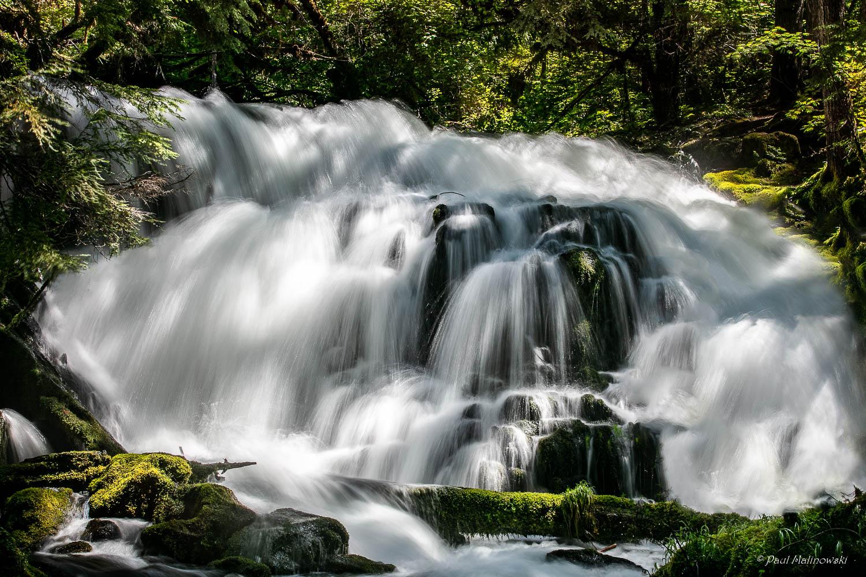 pearsoney falls-1