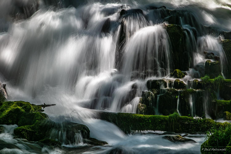 pearsoney falls-4
