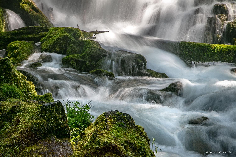 pearsoney falls-3