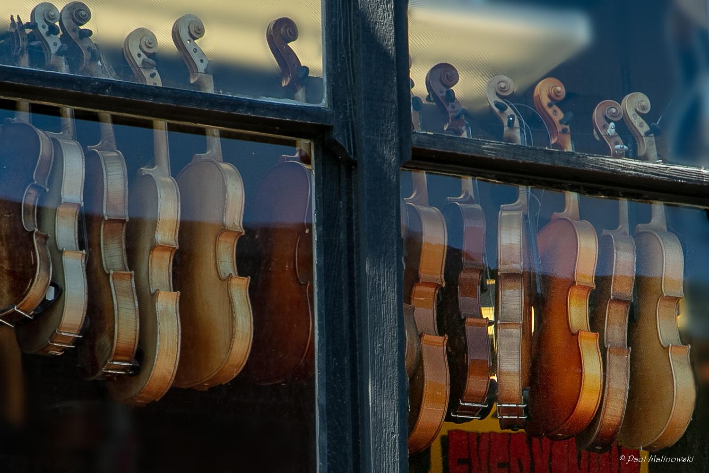 violins for sale