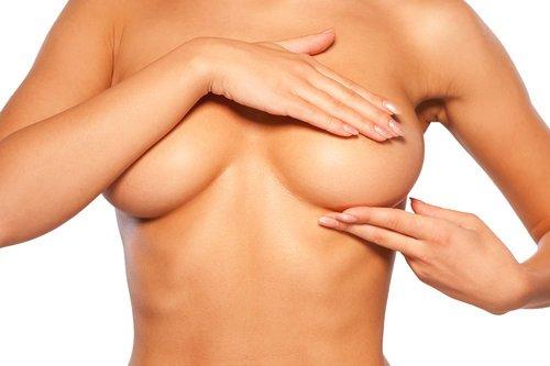 breast_surgery.jpg